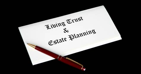 Probate miller johnson schroeder plc michigan probate lawyers estate planning is the process of arranging your affairs for the orderly and tax efficient transfer of your assets to the beneficiaries of your estate solutioingenieria Images